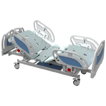 品興電動床DF3435