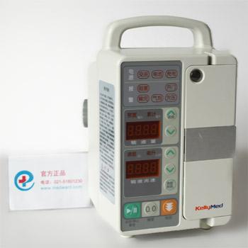 KellyMed電子輸液泵ZNB-XD