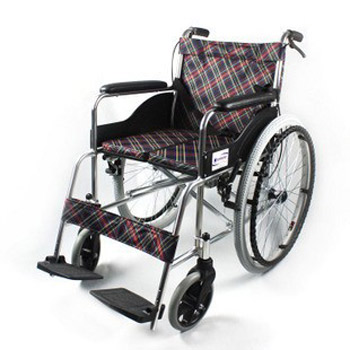 上海互邦輪椅車HBL6-SY型