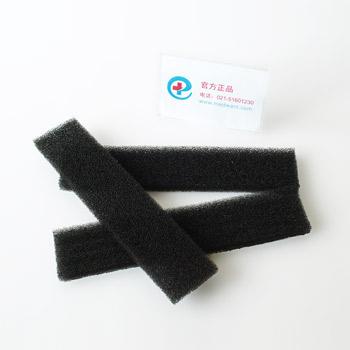 海龜制氧機HG5S型過濾棉