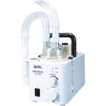 粤华雾化器WH-802型