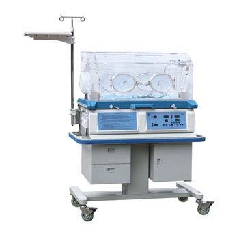戴维新生儿暖箱YP-910