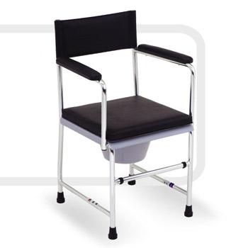 上海互邦坐便椅HBLY201-B
