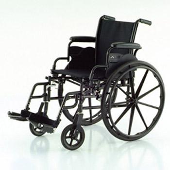 上海互邦多功能輪椅HBG13型