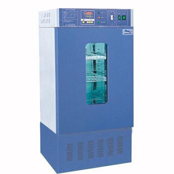 一恒生化培养箱LRH-250