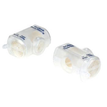 美國哈德森氣切人工鼻(過濾器)41312