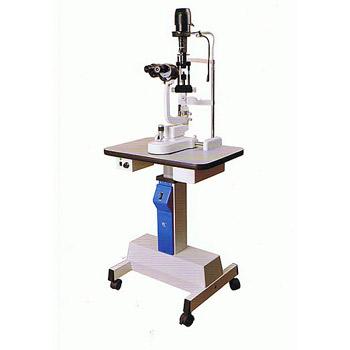 蘭玲裂隙顯微鏡KJ5P
