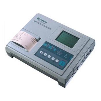 东江心电图机ECG-32AII