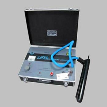 亞格二氧化碳激光治療儀CO2-10-III