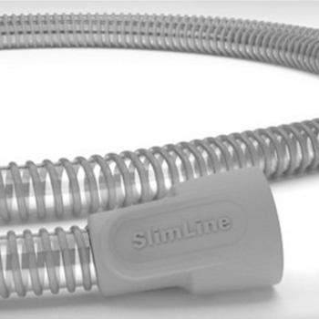 Resmed 瑞思迈瑞思迈S9呼吸机配件:呼吸管路SlimLine型