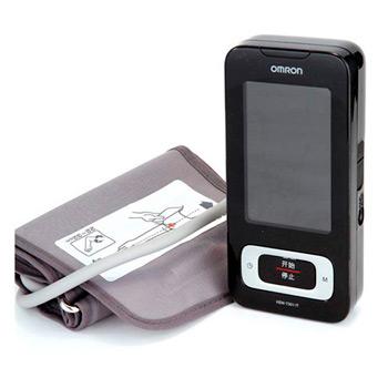 欧姆龙电子血压计HEM-7301-IT