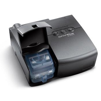飞利浦伟康呼吸机BiPAP Plus M Series(IN601S)