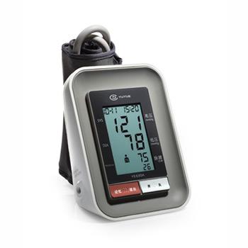 魚躍電子血壓計YE-630A型