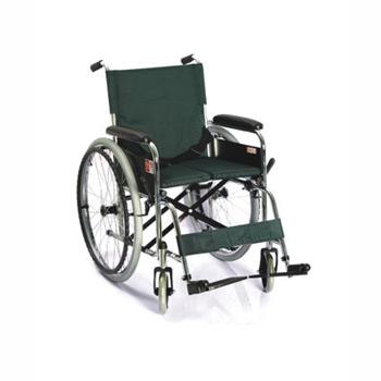 魚躍輪椅車H004型