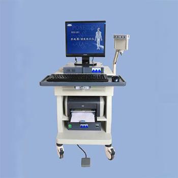 海神肌电图诱发电位仪NDI-092