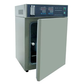 上海博迅二氧化碳细胞培养箱HH.CP-7W(水套)