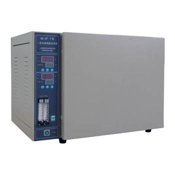上海博迅二氧化碳细胞培养箱HH.CP-7(气套)