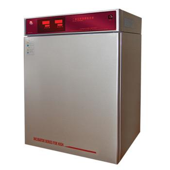 上海博迅二氧化碳細胞培養箱BC-J80S(水套)