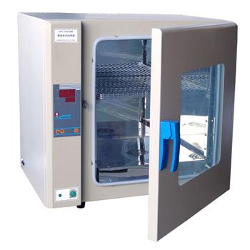 上海博迅电热恒温培养箱HPX-9052MBE