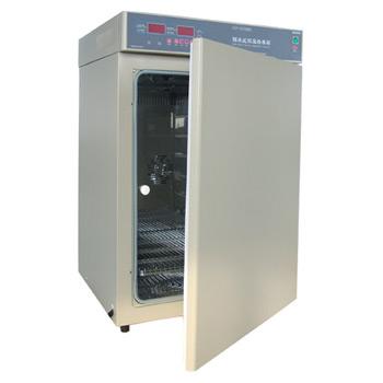 上海博迅隔水式電熱恒溫培養箱GSP-9270MBE