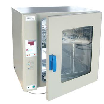 上海博迅电热鼓风干燥箱GZX-9070MBE(101-1BS)