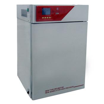 上海博迅隔水式電熱恒溫培養箱BG-80(升級型)