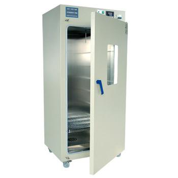 上海博迅熱空氣消毒箱GR-420