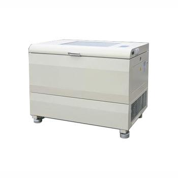 上海博迅卧式智能精密型摇床BSD-WF3200