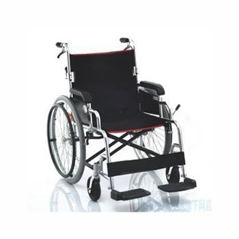 魚躍輪椅車5000型