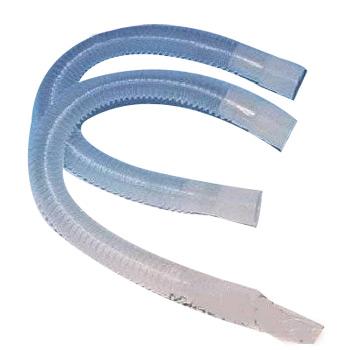 魚躍霧化器配件:波紋管