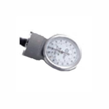 魚躍血壓計配件:血壓表