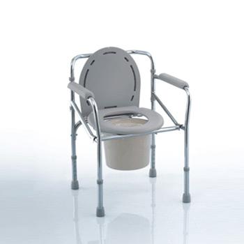 魚躍坐便椅H022B型