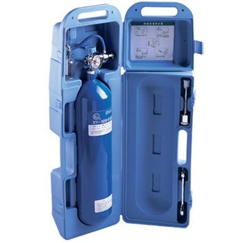 鱼跃供氧器XY-98BI型(3.2升)
