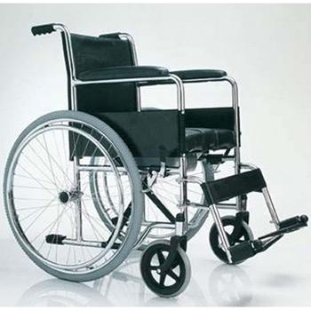 魚躍輪椅車H005B型
