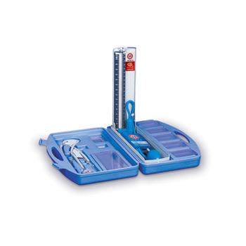 鱼跃血压计听诊器保健盒B型