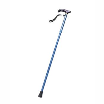 鱼跃手杖YU832型