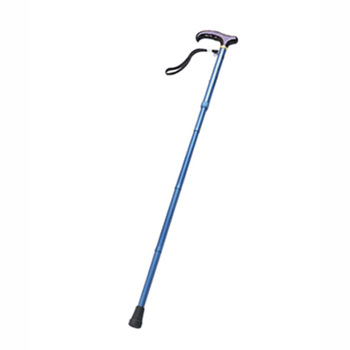 魚躍手杖YU832型