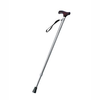鱼跃手杖YU821型