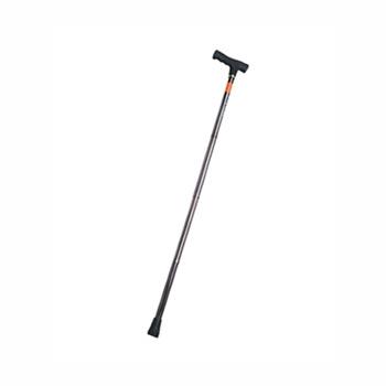 鱼跃手杖YU835型