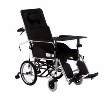 上海互邦輪椅車HBG5-BFQ16型