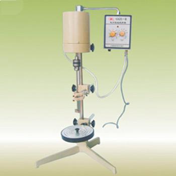 安靈電子恒速攪拌器GS-28B