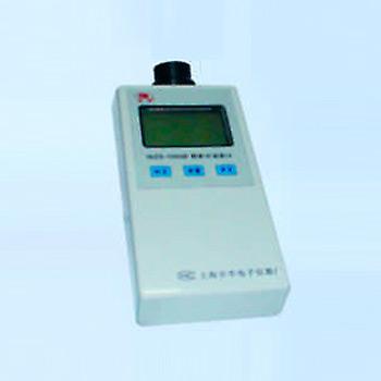 安灵浊度计WZS-1000B