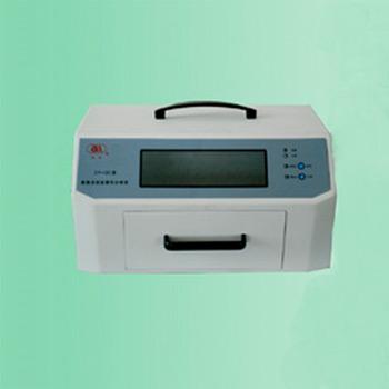 安灵?#36842;?#24335;紫外分析仪ZF-2C
