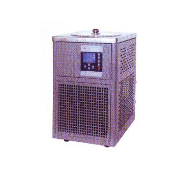 安灵低温循环机DX-2010