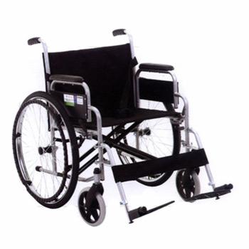 上海互邦轮椅车HBG13-K型