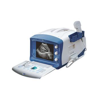 圣普超聲診斷儀SPC-2000C Ⅱ