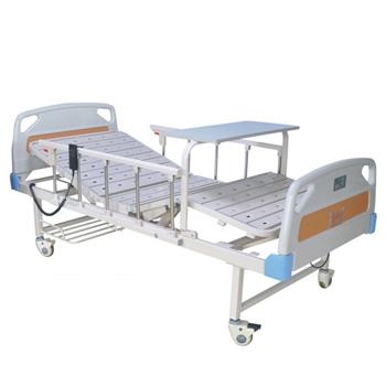 二功能电动医用床D2-B