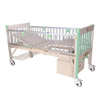 豪華型兒童床ET-A