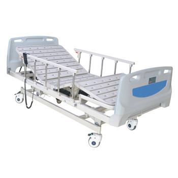 電動醫用床D3-B