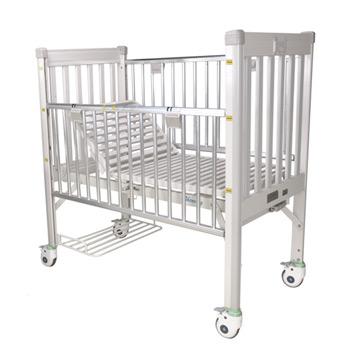 豪華型兒童床ET-B